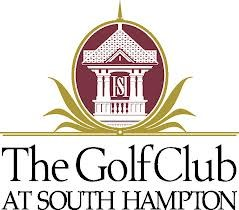 Golf_Club_At_South_Hampton-logo