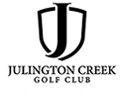 julington-creek-golf-club